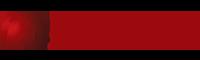 Autofitters Logo